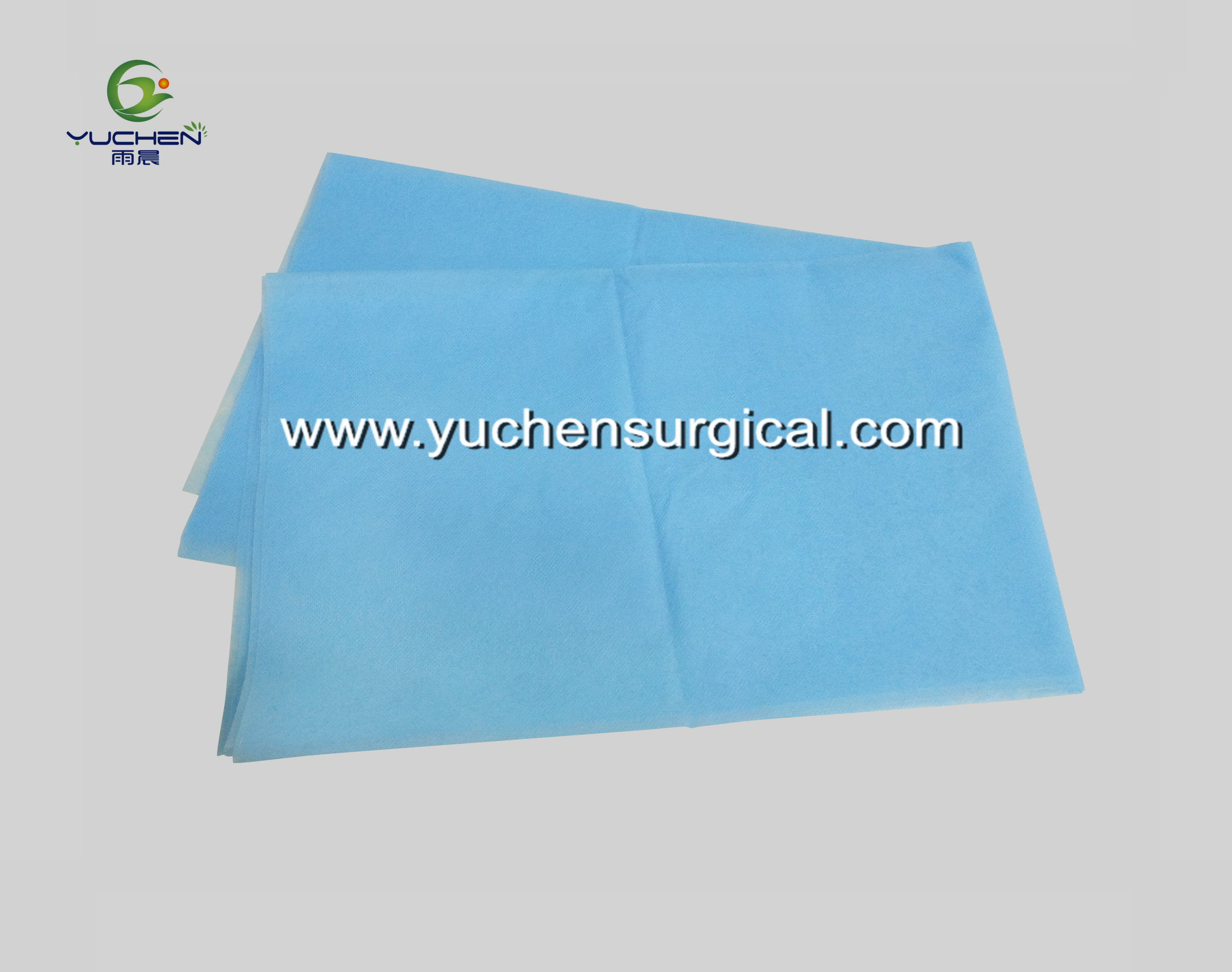 Nonwoven Bed Sheet/Bed Cover